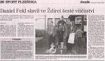 noviny.jpg
